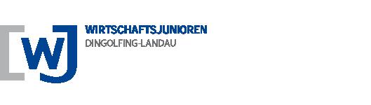 Wirtschaftsjunioren Dingolfing-Landau e.V.